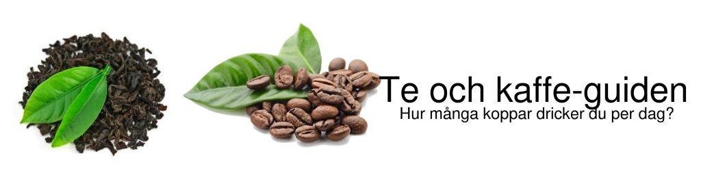 te och kaffe-guiden banner